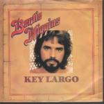 Bertie Higgins - Key Largo