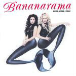 BANANARAMA - More Than Physical/same