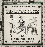 Revolting Cocks - Let's Get Physical