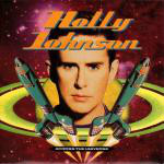 Holly Johnson  Across The Universe