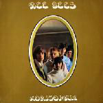 Bee Gees - Horizontal EP