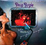 Deep Purple - The Mark Ii Purple Singles