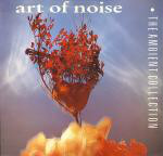 The Ambient Collection - Art Of Noise