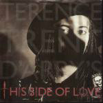 Terence Trent D'Arby - This Side Of Love Record