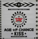 Age Of Chance  Kiss (Jack-Knife Remixes)