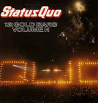 Status Quo - 12 Gold Bars Volume Two (and One)