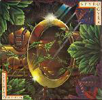 SPYRO GYRA - Catching The Sun Vinyl