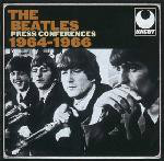 Beatles Press Conferences 1964-1966
