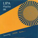 Various  LIPA Playlist 08