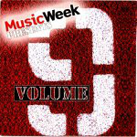 Various  Music Week Presents Volume 9