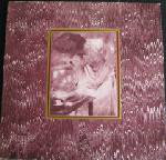 Pearly-dewdrops' Drops - Cocteau Twins