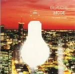 Depeche Mode - In Your Room Cd#1