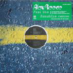 Alex Reece  Feel The Sunshine (Remixes)