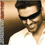 George Michael - Twenty Five Vinyl