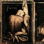 Pixies - Come On Pilgrim CD
