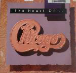 Chicago - The Heart Of Chicago Record