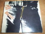 Rolling Stones - Sticky Fingers CD