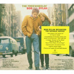 Bob Dylan - The Freewheelin' Bob Dylan (hybrid Sacd)