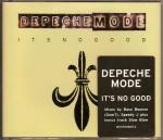 Depeche Mode - It's No Good Vinyl