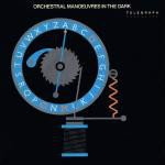 Orchestral Manoeuvres In The Dark - Telegraph