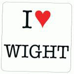 Various  I ♥ Wight