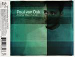 Another Way - Paul van Dyk