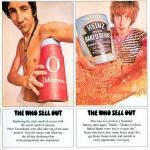 The Who Sell Out - Who