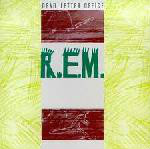 R.E.M. - Dead Letter Office CD