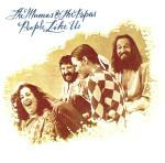 Mamas & The Papas - People Like Us