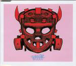 GORILLAZ - 19/2000 - CD