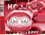 Happy Clappers Hold On
