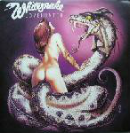 Whitesnake - Lovehunter Record