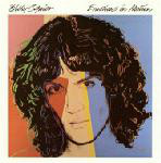 Emotions In Motion - Billy Squier