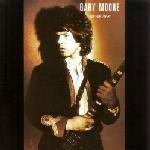 Gary Moore Run For Cover