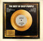 Deep Purple - The Best Of Deep Purple Record