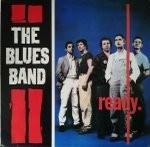 Blues Band - Ready