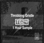 Throbbing Gristle TG24 - 1 Hour Sample