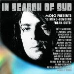 Various In Search Of Syd (Mojo Presents 15 Mind-Bending Fr
