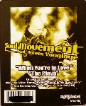 Soul Movement Feat. Doreen Younglove - When You're In Love Album