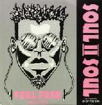 Feel Free - Soul II Soul