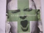 Soul II Soul - Represent Album