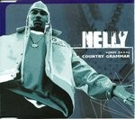 Nelly - Country Grammar EP