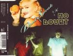 No Doubt - Don't Speak Record
