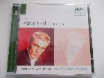 Adam Faith Adam Faith Collection