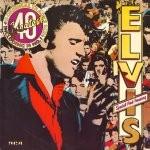 Elvis's 40 Greatest