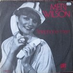 Meri Wilson - Telephone Man LP