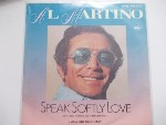 Al Martino  Speak Softly Love