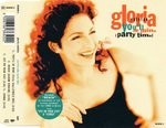 Gloria Estefan  You'll Be Mine (Party Time)