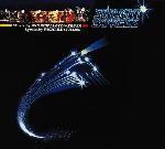ANDREW LLOYD WEBBER - Starlight Express - The Original Cast - CD x 2