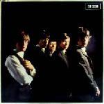 Rolling Stones - Rolling Stones